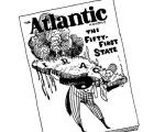 atlanticfallows